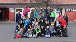 Die Eberhardschule hat Veränderung als Chance begriffen