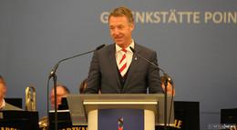 CDU Thüringen fordert: Rechtsextreme Netzwerke müssen aufgeklärt werden