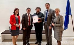 Landkreis verzehnfacht Zuschuss für Festspiele auf 200.000 Euro