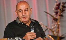 Arbeitsunfähigkeit - Al-Hami fordert im Bedarfsfall besseres Überwachungsverfahren