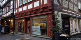 Fast 40 Jahre Ledermoden Loos: Institution des Alsfelder Einzelhandels schließt