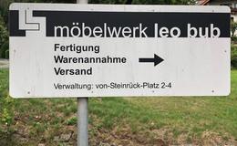 Münchner Unternehmen Piure übernimmt Bub Möbelwerke