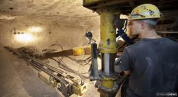 K+S will Salzwasser 700 Meter unter der Erde zwischenlagern