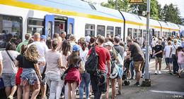 FWG will Optimierung des öffentlichen Personennahverkehrs
