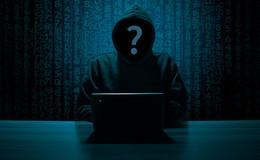 Hass, Schikane, Verleumdung: Härtere Strafen für Internet-Hetzer geplant