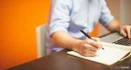 Voraussetzungen und Fähigkeiten - So werden gute Journalisten