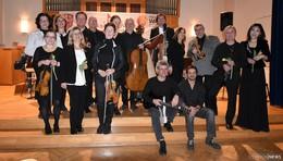 Kreismusikschule feiert 40. Geburtstag - sie hat sich einen guten Ruf erspielt