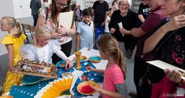 Focus Fulda – Mensch, Natur und Kultur bei der 25. KAF-Sommerakademie