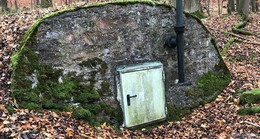 Auf dem Prüfstand: Kleine Trinkwasserversorgungsanlagen