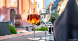 Jetzt noch Plätze reservieren: Barbecue-Abend vom Hotel Platzhirsch
