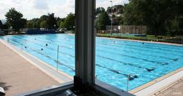 Nach Hessentags-Pause: Geistalbad ab Donnerstag wieder geöffnet