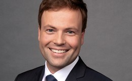 Europa-Spitzenkandidat Prof. Sven Simon kommt nach Fulda