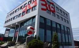 3G Europäisches Kompetenzzentrum (11): Tagungen und Events der besonderen Art