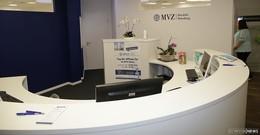 Versorgungsmodell mit Zukunft: Kreistag steht hinter MVZ-Neustrukturierung