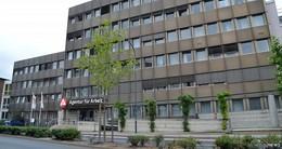 Im Landkreis Fulda kommen 2,3 Ausbildungsstellen auf einen Bewerber