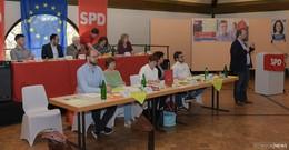 SPD-Fulda fordert Tempolimit von 130 km/h auf Deutschen Autobahnen