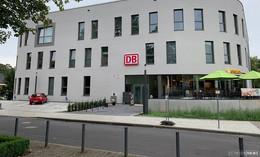 Mehr Platz: Region Fulda GmbH jetzt im Trainingszentrum der Deutschen Bahn