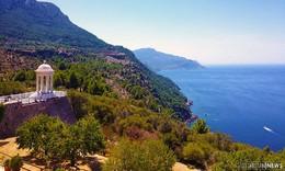 Viele Deutsche wandern jährlich nach Mallorca aus - So ist die Immobiliensituation