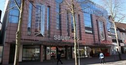 Modehäuser Vockeroth übernehmen die Bad Hersfelder Sauer-Gruppe