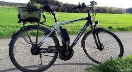 Fahrrad & Pedelec fit für die Saison machen: Sicher mit guter Vorbereitung