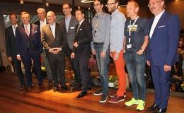 Symposium zum Hellen Markt begeistert 150 Gäste