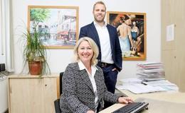Kohlhepp & Wald – Die Steuerberater: Kompetent, individuell und persönlich