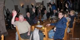 Bürgerinitiative für straßenbeitragsfreien Vogelsbergkreis nimmt Arbeit auf