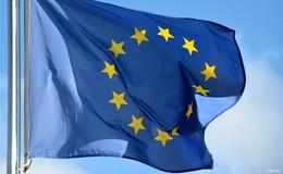 Gegen Rechts: Stadt fördert Projekte und Initiativen mit 37.000 Euro