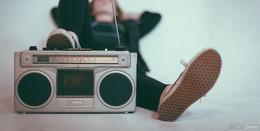 Trotz Verlusten: FFH bleibt Radio-Marktführer in Hessen