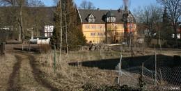 Pläne für Hessens erstes Demenzdorf nehmen wichtige Hürde