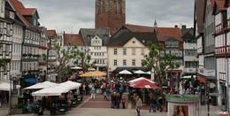 Zankapfel Stadtmarketing: Öffentlicher Dissens hilft nicht weiter