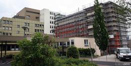 Schlappe fürs Klinikum: Arbeitsgericht gibt gefeuertem Betriebsrat recht