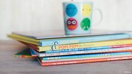 Internationaler Tag des Kinderbuches: Was sind die Lieblingsbücher der Fuldaer?