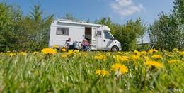 Mit dem Wohnmobil durch Hessen – hier sollten Camper unbedingt Halt machen