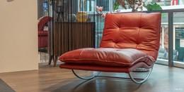 Ein Jahr Opti-Wohnwelt: Wohnzimmergestaltung vom Profi
