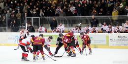 So soll die Eishockey-Zukunft im Vogelsberg aussehen