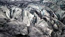 Island, deine Gletscher: Wissenswertes rund um die eisigen Riesen