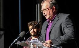 Die Linke. Offene Liste wünscht für 2019 das Ende der Straßenbeiträge