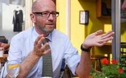 Tauber zu Steinbach im Mordfall Lübcke: Du trägst Mitschuld an seinem Tod