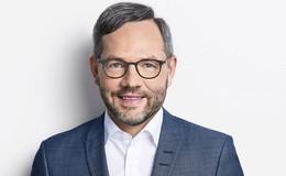 Für Jugendmedienworkshop im Deutschen Bundestag bewerben