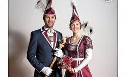 Großes Jubiläumsjahr beim Geisaer Hinkelshagener-Carneval-Club