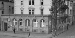 Commerzbank seit 110 Jahren in der Domstadt