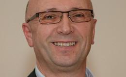 Peter Scheel tritt aus privaten Gründen als CDU-Fraktionsvorsitzender zurück
