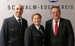 Verwaltungsgericht schmettert Antrag von Ex-KBI Dr. Björn Steisel ab