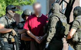 Tatwaffe identifiziert? Neues Gutachten belastet Stephan E. schwer