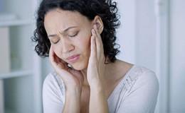 Macht der Winter wirklich krank? Tipps gegen Grippe, Ohrenschmerzen und Co.