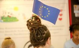 Der Super-Wahlsonntag: In Europa und zahlreichen Kommunen wird gewählt