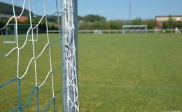 Fast 3,4 Millionen Euro für 172 hessische Sportprojekte