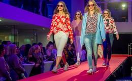 Glamour, Glanz und stilvolle Lässigkeit: Fashion Night zeigt neuste Modetrends