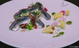 Von Cassoulet bis Kabeljau: Fisch satt im Hotel Platzhirsch